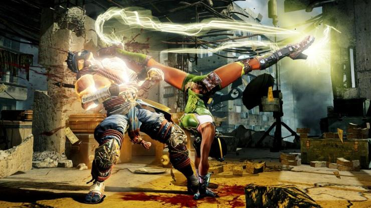 Killer-Instinct-Screenshot-03