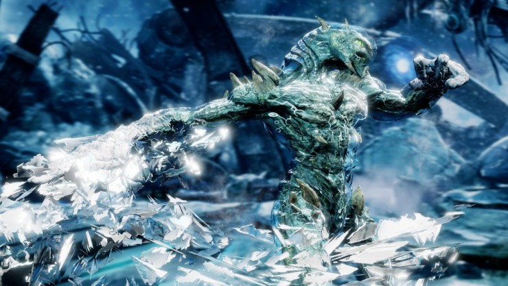 Killer-Instinct-Screenshot-05