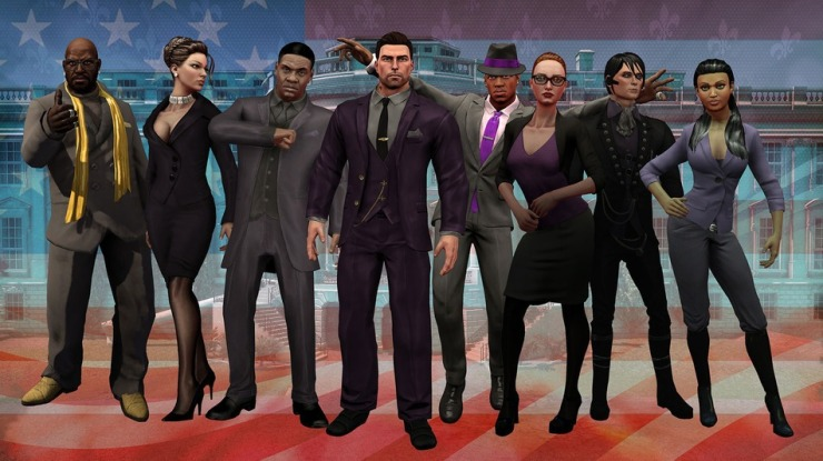 Saints-Row-IV-Cabinet