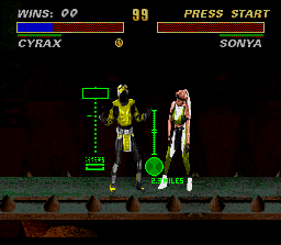133821-mortal-kombat-3-snes-screenshot-cyrax-s-self-destruction-sequence