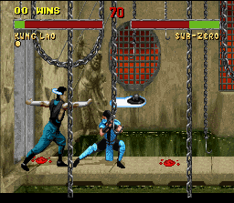 134042-mortal-kombat-ii-snes-screenshot-escaping-successfully-of