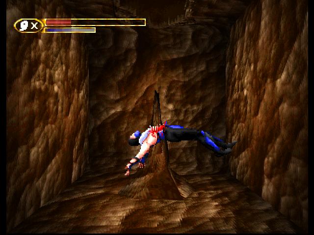 145338-mortal-kombat-mythologies-sub-zero-nintendo-64-screenshot