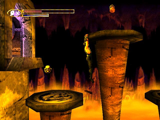 145422-mortal-kombat-mythologies-sub-zero-nintendo-64-screenshot