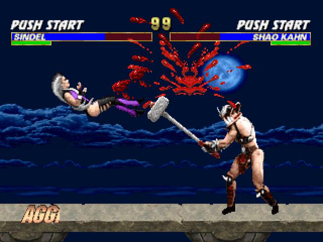 149589-mortal-kombat-trilogy-playstation-screenshot-demonstration