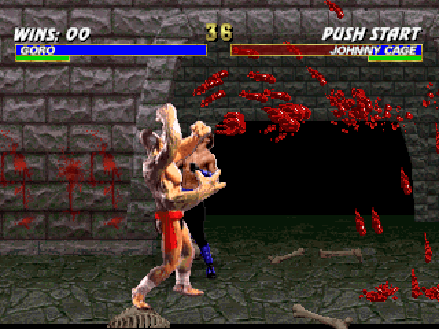 151427-mortal-kombat-trilogy-playstation-screenshot-cage-s-remaining