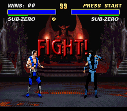 32677-ultimate-mortal-kombat-3-snes-screenshot-a-fight-between-the