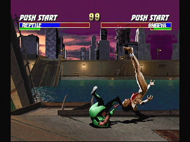 38286-ultimate-mortal-kombat-3-sega-saturn-screenshot-reptile-vs