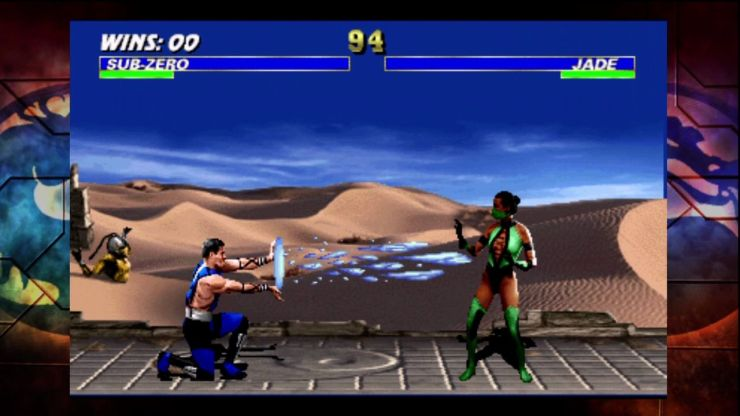 411236-ultimate-mortal-kombat-3-xbox-360-screenshot-classic-moves