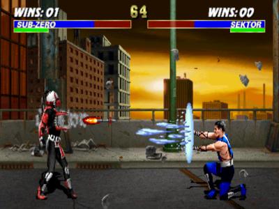 mk3-screen1