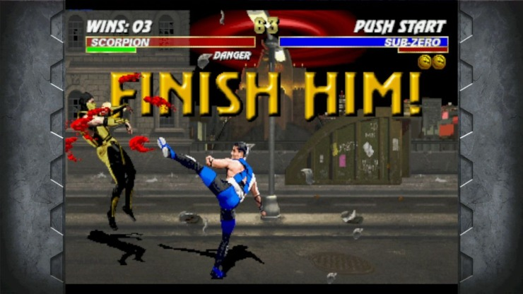 mortal-kombat-arcade-kollection-psn_1323697089