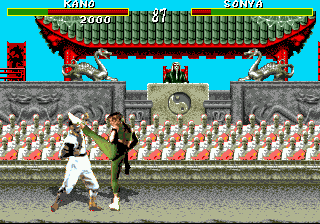 mortal-kombat-world-v1.1
