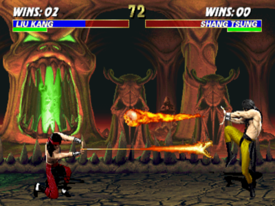 Mortal_Kombat_3_gameplay