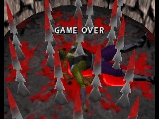 347477-mortal-kombat-4-nintendo-64-screenshot-game-over