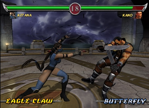 Kitana-Mortal-Kombat-Deadly-Alliance-Screenshot