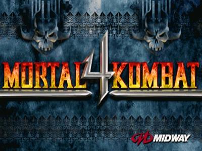 Mk_4_logo