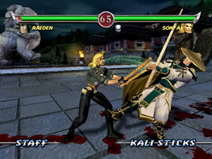 Mk_deadly_alliance_002