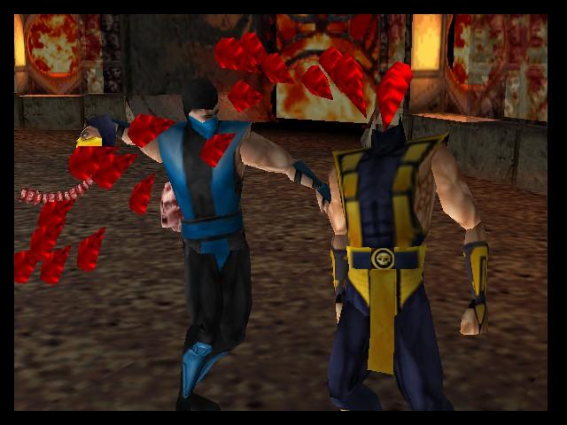Mortal Kombat 4_Jun4 12_44_17