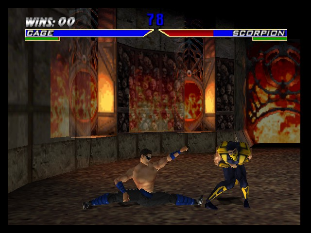 NINTENDO64--Mortal Kombat 4_Jun8 19_29_03