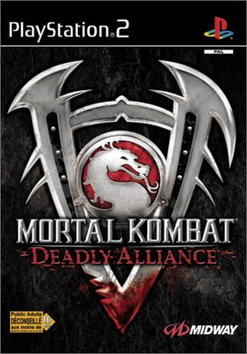 PS2_-_MK_Deadly_Alliance