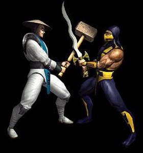 Raiden_and_Scorpion_4