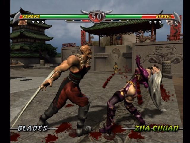 436857-mortal-kombat-deception-xbox-screenshot-baraka-s-back