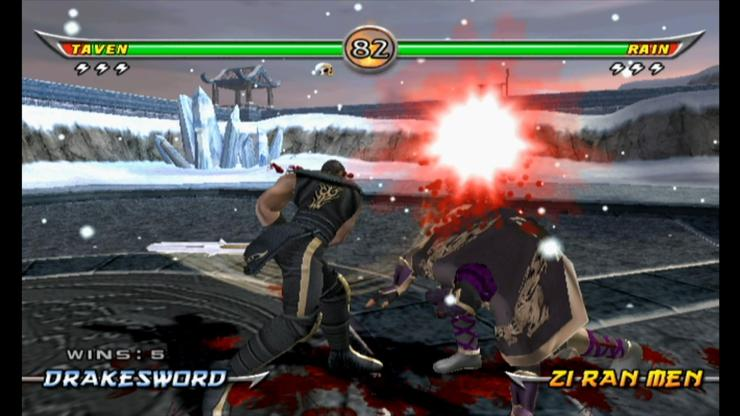 Mortal Kombat Armageddon - capture01 - 2015-07-25 19-40-14.mp4_snapshot_01.27.42_[2015.07.26_01.21.49]