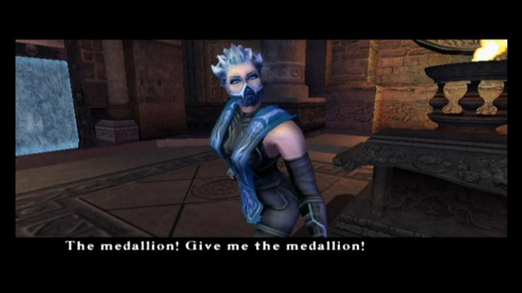 Mortal Kombat Armageddon - capture01 - 2015-07-25 19-40-14.mp4_snapshot_01.43.52_[2015.07.26_01.22.52]
