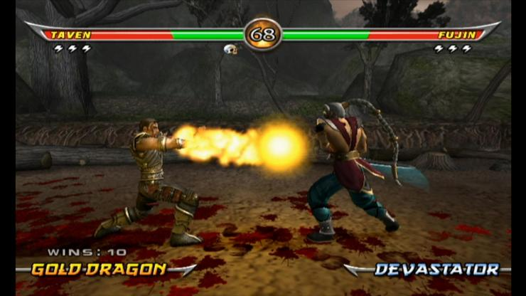 Mortal Kombat Armageddon - capture01 - 2015-07-25 19-40-14.mp4_snapshot_02.20.43_[2015.07.26_01.28.38]