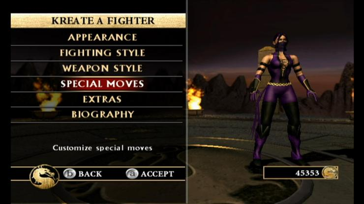 Mortal Kombat Armageddon - capture01 - 2015-07-25 19-40-14.mp4_snapshot_02.56.42_[2015.07.26_01.34.55]