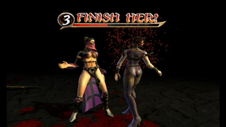 Mortal Kombat Armageddon - capture01 - 2015-07-25 19-40-14.mp4_snapshot_03.07.04_[2015.07.26_01.37.27]