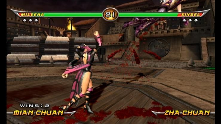 Mortal Kombat Armageddon - capture01 - 2015-07-25 19-40-14.mp4_snapshot_03.09.05_[2015.07.26_01.38.30]