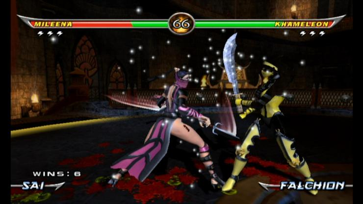 Mortal Kombat Armageddon - capture01 - 2015-07-25 19-40-14.mp4_snapshot_03.16.58_[2015.07.26_01.43.13]