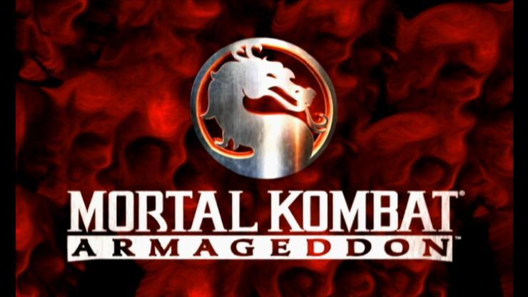 Mortal Kombat Armageddon - capture01 - 2015-07-25 19-40-14.mp4_snapshot_03.20.25_[2015.07.26_01.46.58]