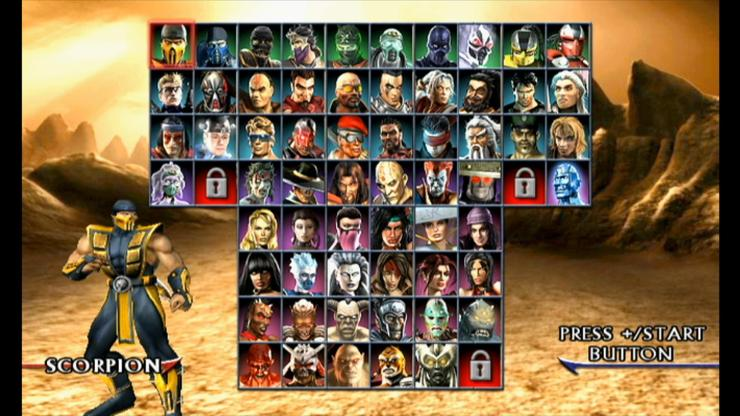 Mortal Kombat Armageddon - capture01 - 2015-07-25 19-40-14.mp4_snapshot_03.22.34_[2015.07.26_01.49.53]