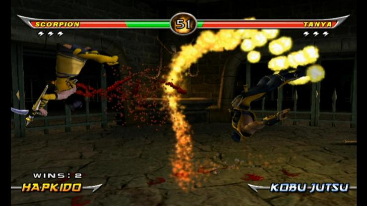 Mortal Kombat Armageddon - capture01 - 2015-07-25 19-40-14.mp4_snapshot_03.28.32_[2015.07.26_01.56.16]