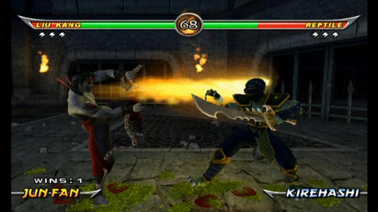 Mortal Kombat Armageddon - capture01 - 2015-07-25 19-40-14.mp4_snapshot_03.38.13_[2015.07.26_01.58.51]