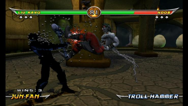 Mortal Kombat Armageddon - capture01 - 2015-07-25 19-40-14.mp4_snapshot_03.41.14_[2015.07.26_01.59.47]