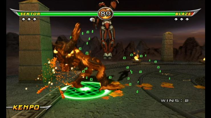 Mortal Kombat Armageddon - capture01 - 2015-07-25 19-40-14.mp4_snapshot_03.53.58_[2015.07.26_02.03.17]