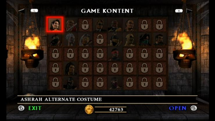 Mortal Kombat Armageddon - capture01 - 2015-07-25 19-40-14.mp4_snapshot_03.56.23_[2015.07.26_02.05.59]