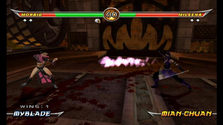 Mortal Kombat Armageddon - capture01 - 2015-07-25 19-40-14.mp4_snapshot_04.05.24_[2015.07.26_02.06.57]