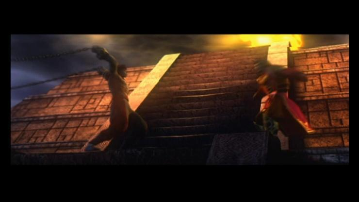 Mortal Kombat Armageddon - capture01 - 2015-07-25 19-40-14.mp4_snapshot_04.12.12_[2015.07.26_02.10.10]