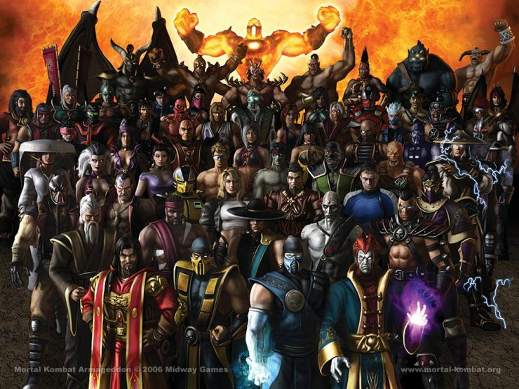 Mortal_Kombat_characters