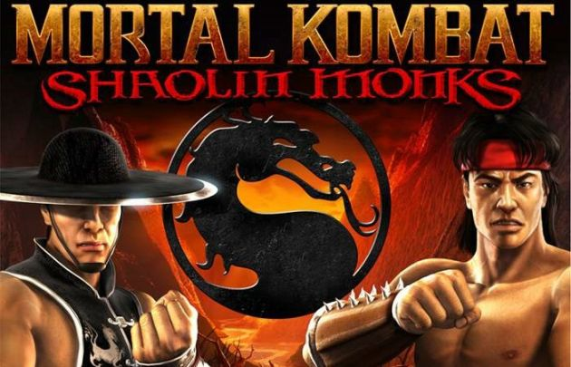 Trucos-de-Mortal-Kombat-Shaolin-Monks