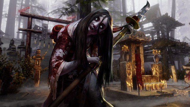 Hisako_-_Village_of_Whispers