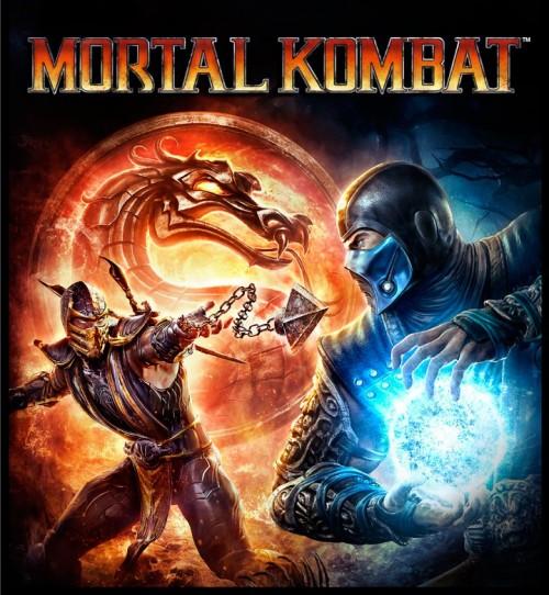 Mortal_kombat_9-500x542