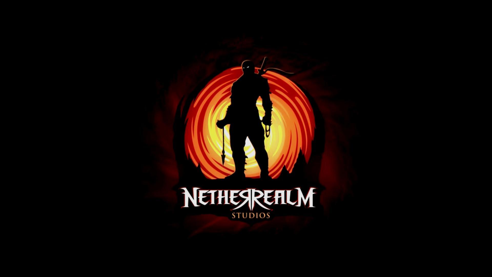 Mortal Kombat Retrospektive #14: MORTAL KOMBAT (2011) – 3rd Voice Gaming