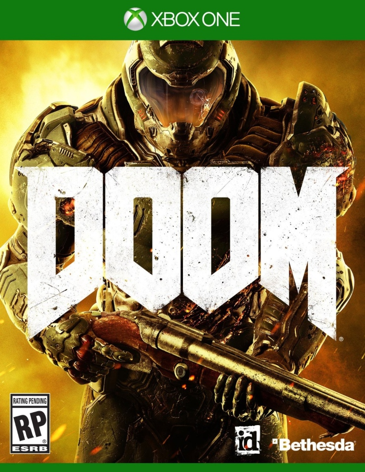doom-2016-xbox-one
