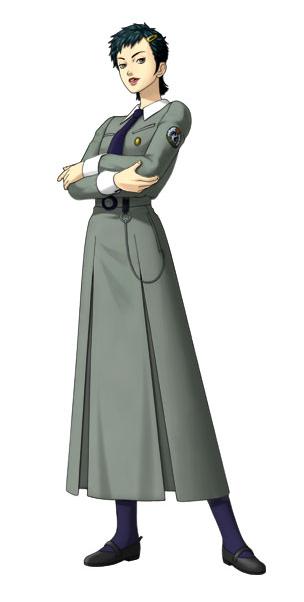 Yukino_PSP