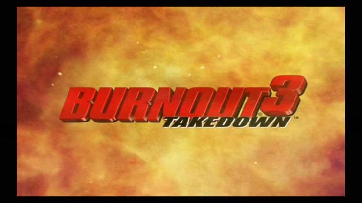 burnout3-01