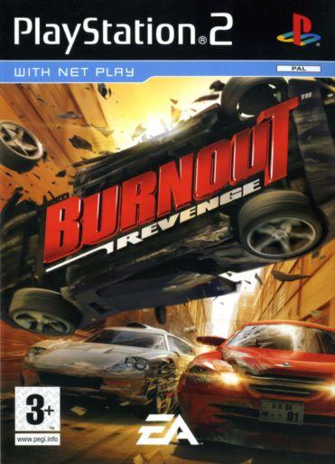 197028-burnout-revenge-playstation-2-front-cover